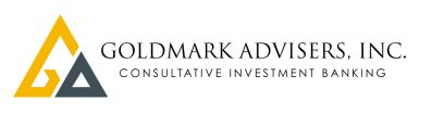 Goldmark Advisers Inc